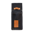 Denim Belt Sheath Tool Holder