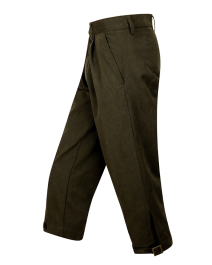Hoggs of Fife Struther Waterproof Breeks