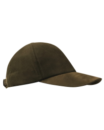 Hoggs of Fife Struther Waterproof Baseball Cap