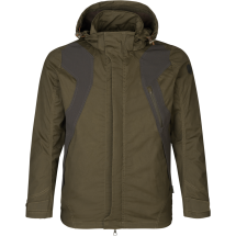 Seeland Key-Point Active jacket