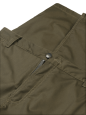 Seeland Key-Point Active trousers