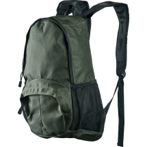 Seeland Carry Light Rucksack