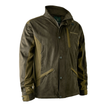Deerhunter Explore Jacket-Raven