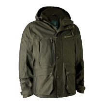 Deerhunter Ram Jacket-Elmwood