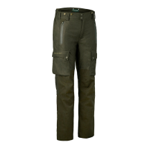 Deerhunter Ram Trousers with Reinforcement