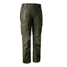 Deerhunter Ram Trousers