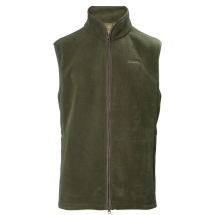 MUSTO GLEMSFORD POLARTEC® FLEECE GILET