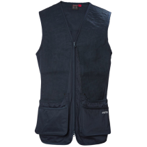 MUSTO CLAY SHOOTING VEST