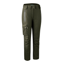 Deerhunter Lady Raven Winter Trousers