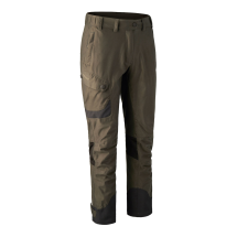 Deerhunter Lady Christine Trousers-Dark Elm