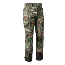 Deerhunter Lady Christine Trousers-Realtree Adapt