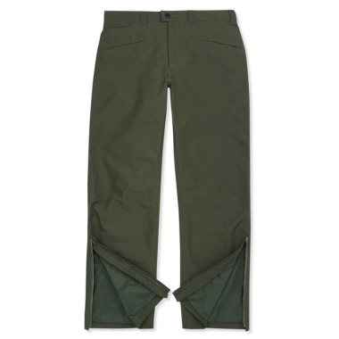 MUSTO HIGHLAND GORE-TEX ULTRA LITE TROUSERS
