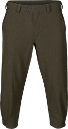 SEELAND WOODCOCK ADVANCED BREEKS