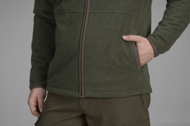 SEELAND WOODCOCK ADVANCED FLEECE