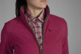 SEELAND WOODCOCK FLEECE WOMEN