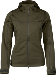 SEELAND HAWKER ADVANCE JACKET WOMEN