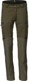SEELAND HAWKER ADVANCE TROUSERS WOMEN