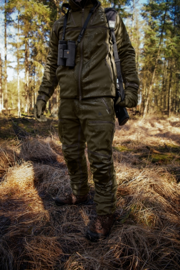 SEELAND HAWKER ADVANCE TROUSERS