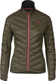 SEELAND HAWKER HYBRID JACKET WOMEN