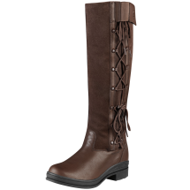 Ariat Women's Grasmere H2O