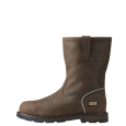 Ariat Groundbreaker H2O Ct En Iso Boots