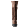 Ariat Windermere II Waterproof Boot-RM