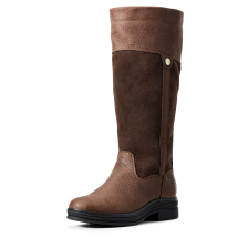 Ariat Windermere II Waterproof Boot-FM