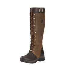 Ariat Berwick Gore-Tex Insulated Boot