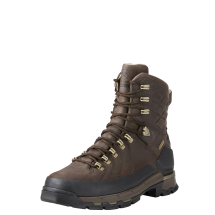 Ariat Catalyst VX Defiant 8 Gore-Tex 400g Outdoor Boot