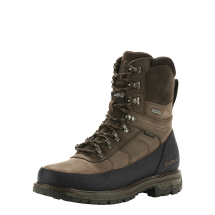 "Ariat Men's Conquest Explore 8"" Gore-Tex 400g Outdoor Boot"