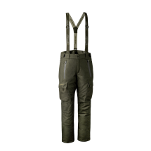 Deerhunter Ram Winter Trousers