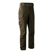 DEERHUNTER Muflon Light Trousers-ART GREEN