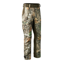 DEERHUNTER Muflon Light Trousers-REALTREE EDGE CAMO