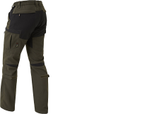 ShooterKing Active Lite Cordura Trousers Ladies