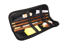 Pouch Shotgun Cleaning Kit