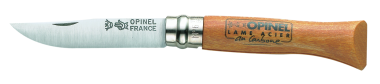 Opinel No. 6 Knife