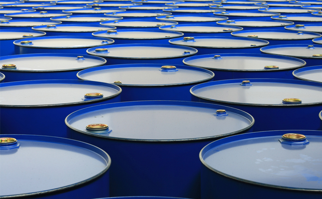 CPS Fuels oil barrels 645x400