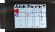 Graphic Display Module VIEW-101
