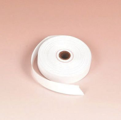Ticker Tape Timer Roll     (5 roll pack)