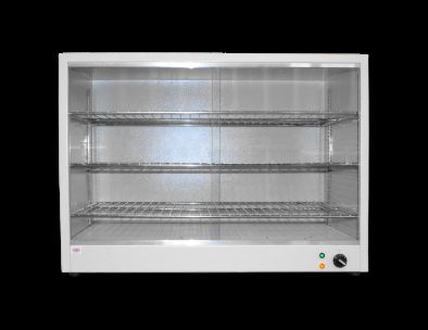Laboratory Drying/Warming Cabinet, 226 litre
