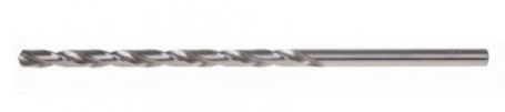HSS-G Drill Bits - Long Series