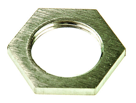 Lo-Flex Lock Nut