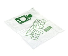 Numatic Dust Bags