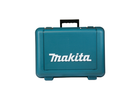 Makita Carry Case (824802-8)