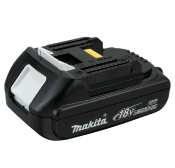 Makita 18v/1.5ah Li-ion Battery (BL1815)