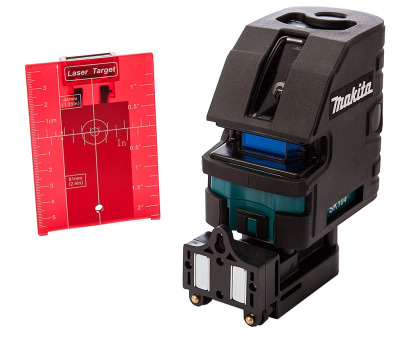 Makita (SK104Z) Cross Line Laser Level