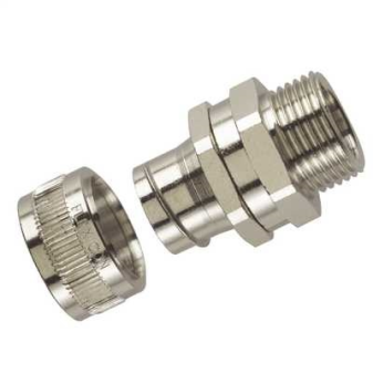 LFH Swivel Gland
