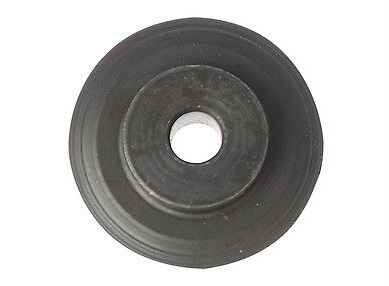 Spare Wheels for Pipe Slice