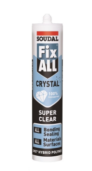 All Purpose Sealant