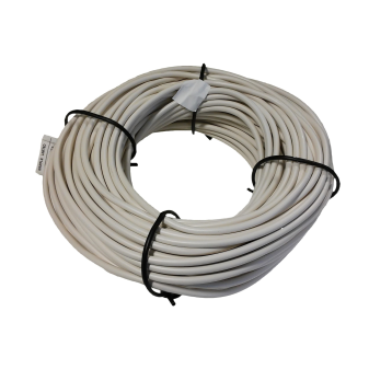 Gripple Wire Protective Sleeving